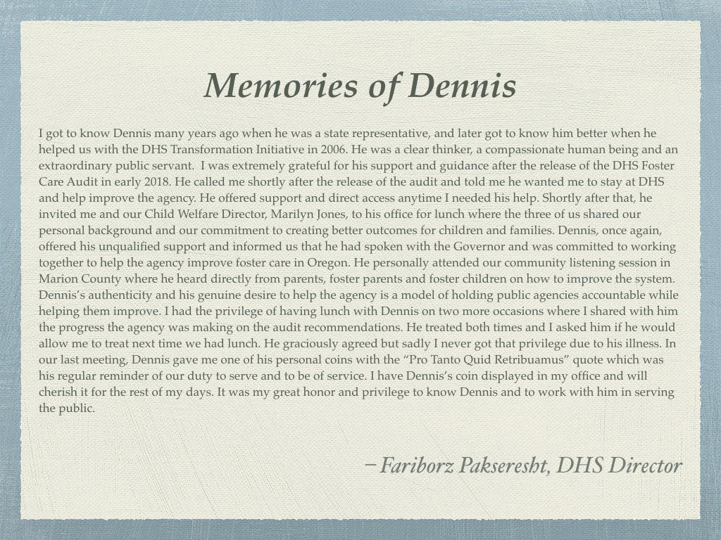 Memories of Dennis.023.jpeg
