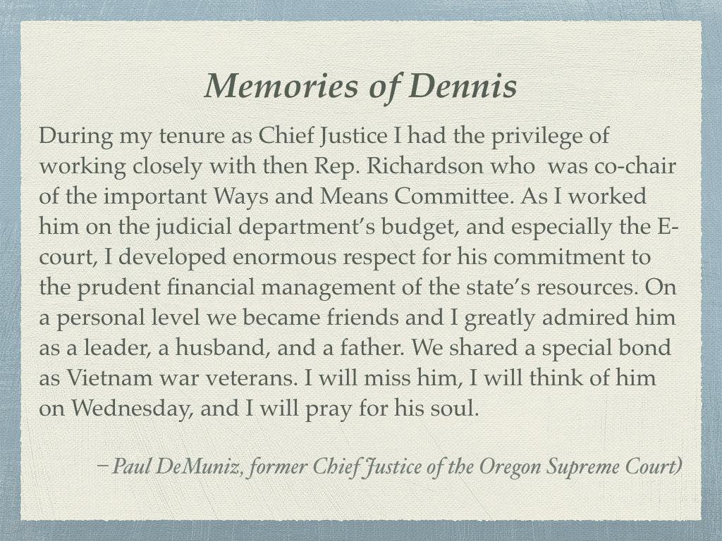 Memories of Dennis.027.jpeg