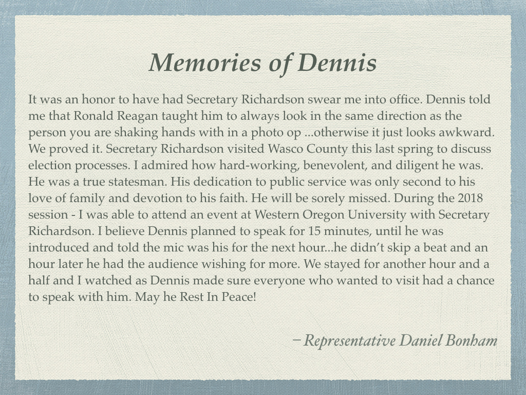 Memories of Dennis.032.jpeg
