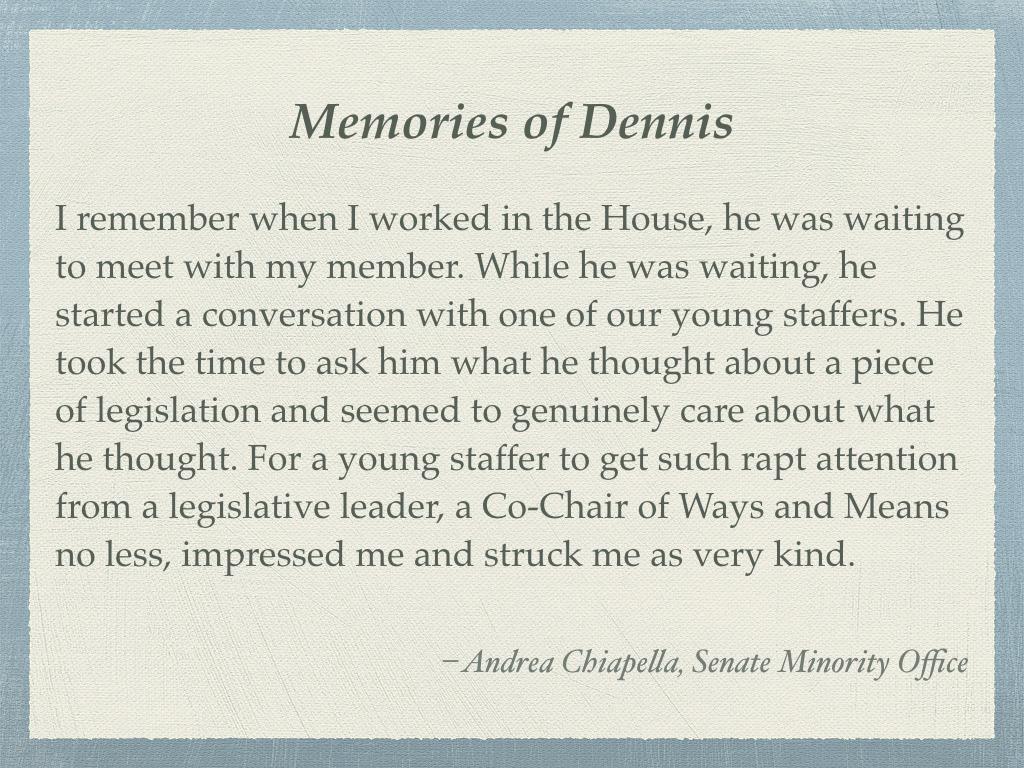 Memories of Dennis.033.jpeg