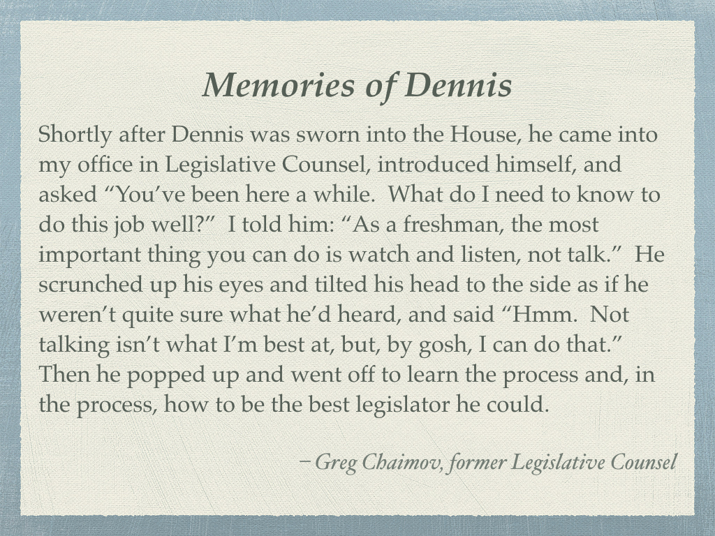 Memories of Dennis.034.jpeg
