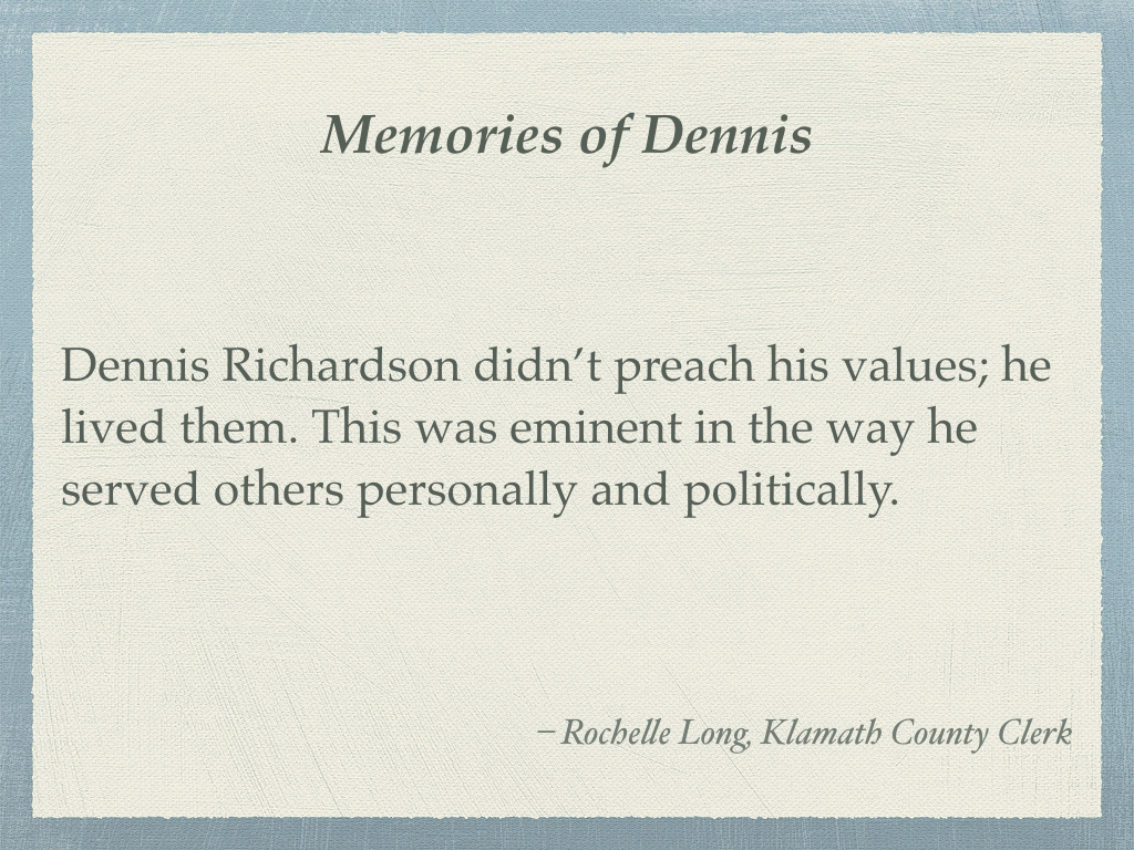 Memories of Dennis.035.jpeg
