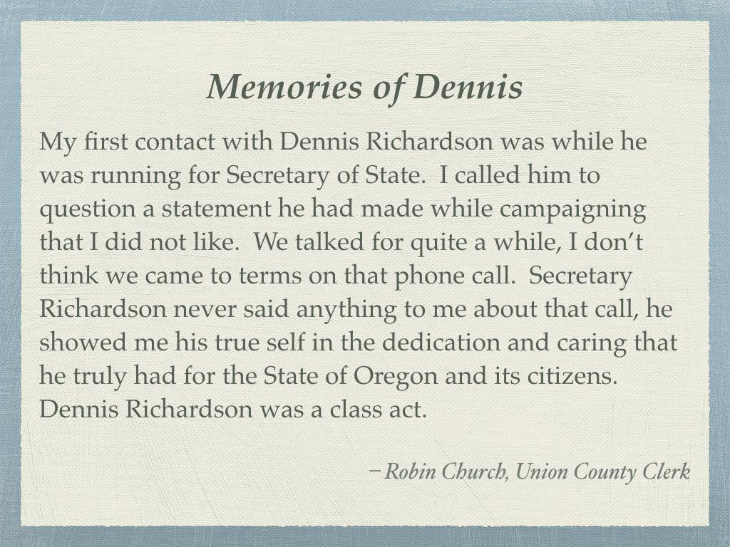 Memories of Dennis.037.jpeg