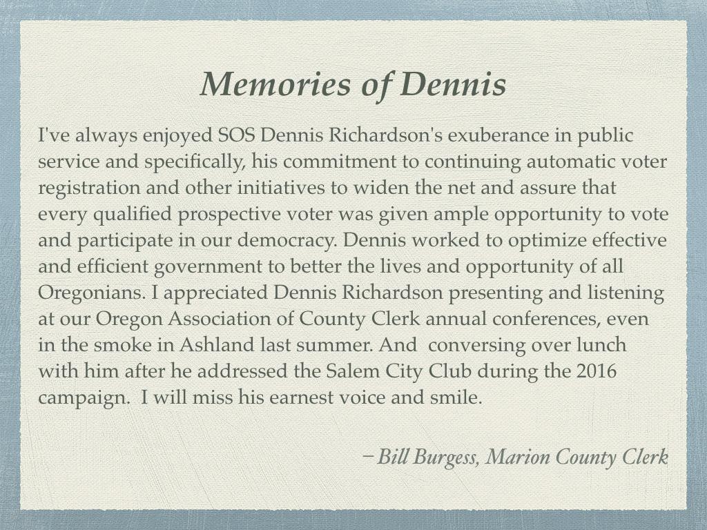 Memories of Dennis.038.jpeg