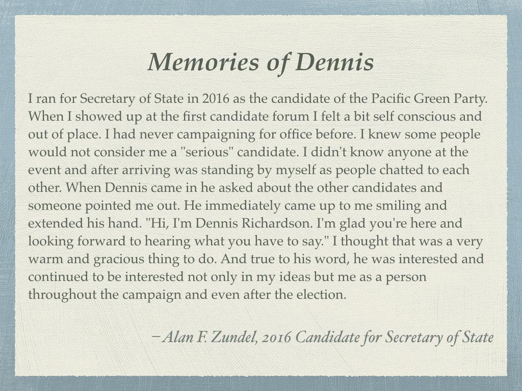 Memories of Dennis.040.jpeg