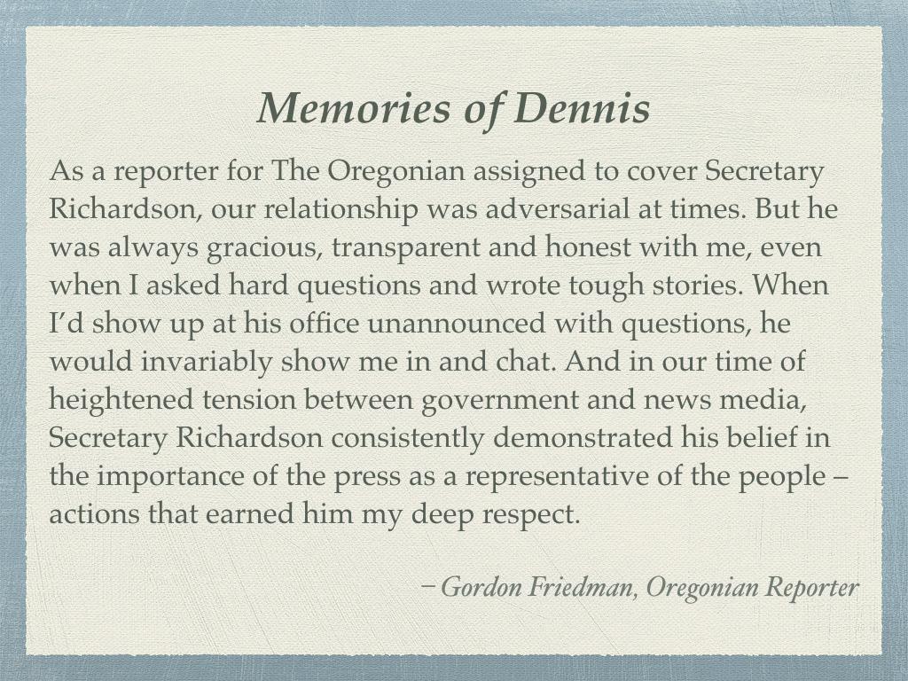 Memories of Dennis.041.jpeg