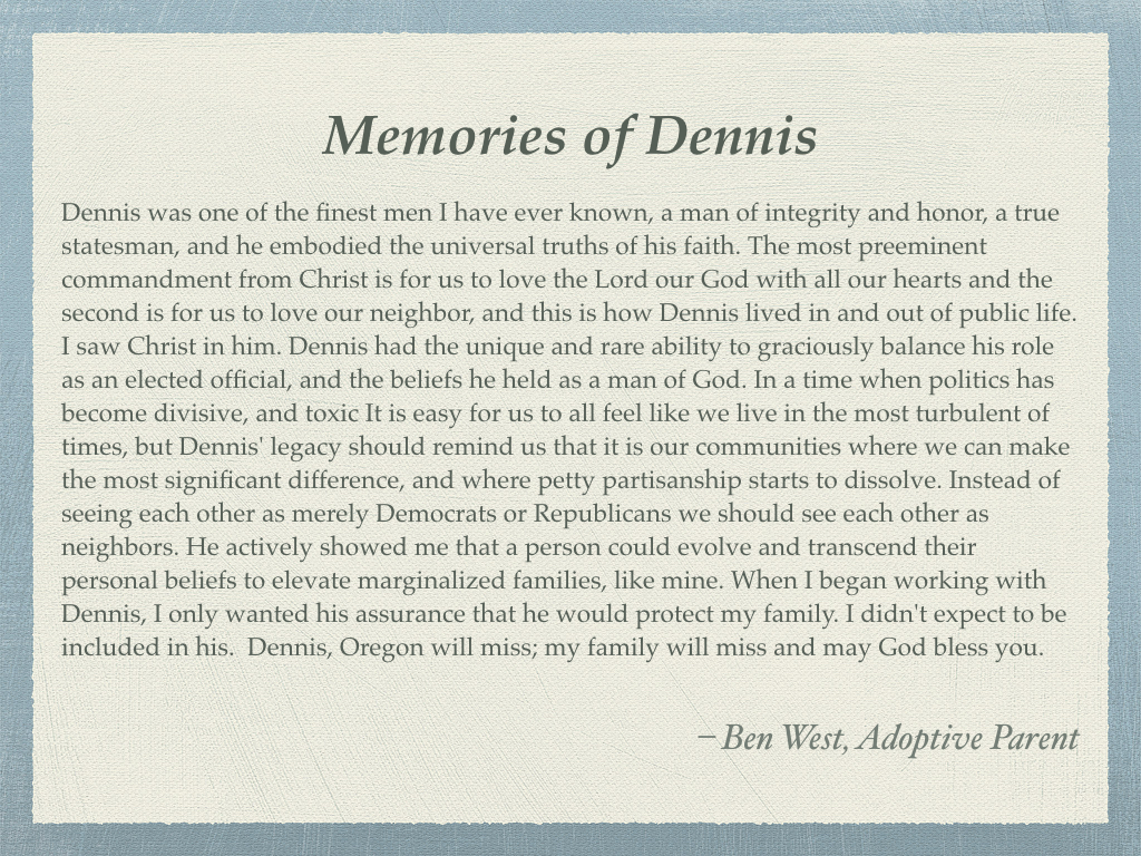 Memories of Dennis.042.jpeg