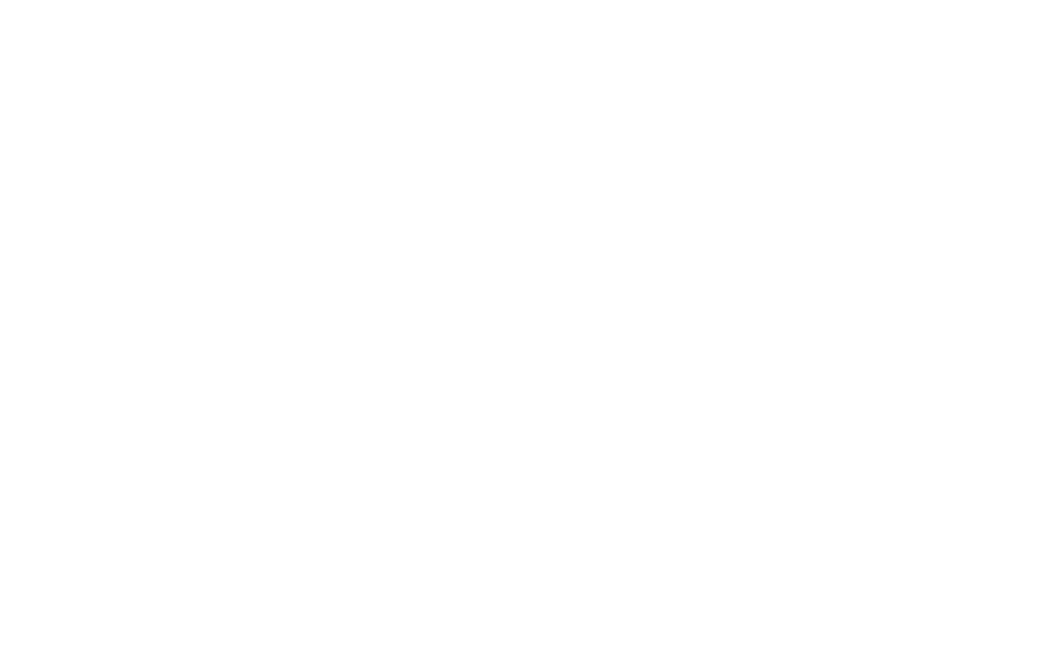 JBLZE_logo_vector_updated white.png