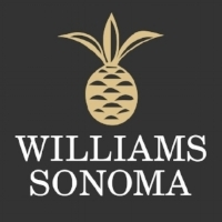 WILLIAMSSONOMANEWLOGO.jpg