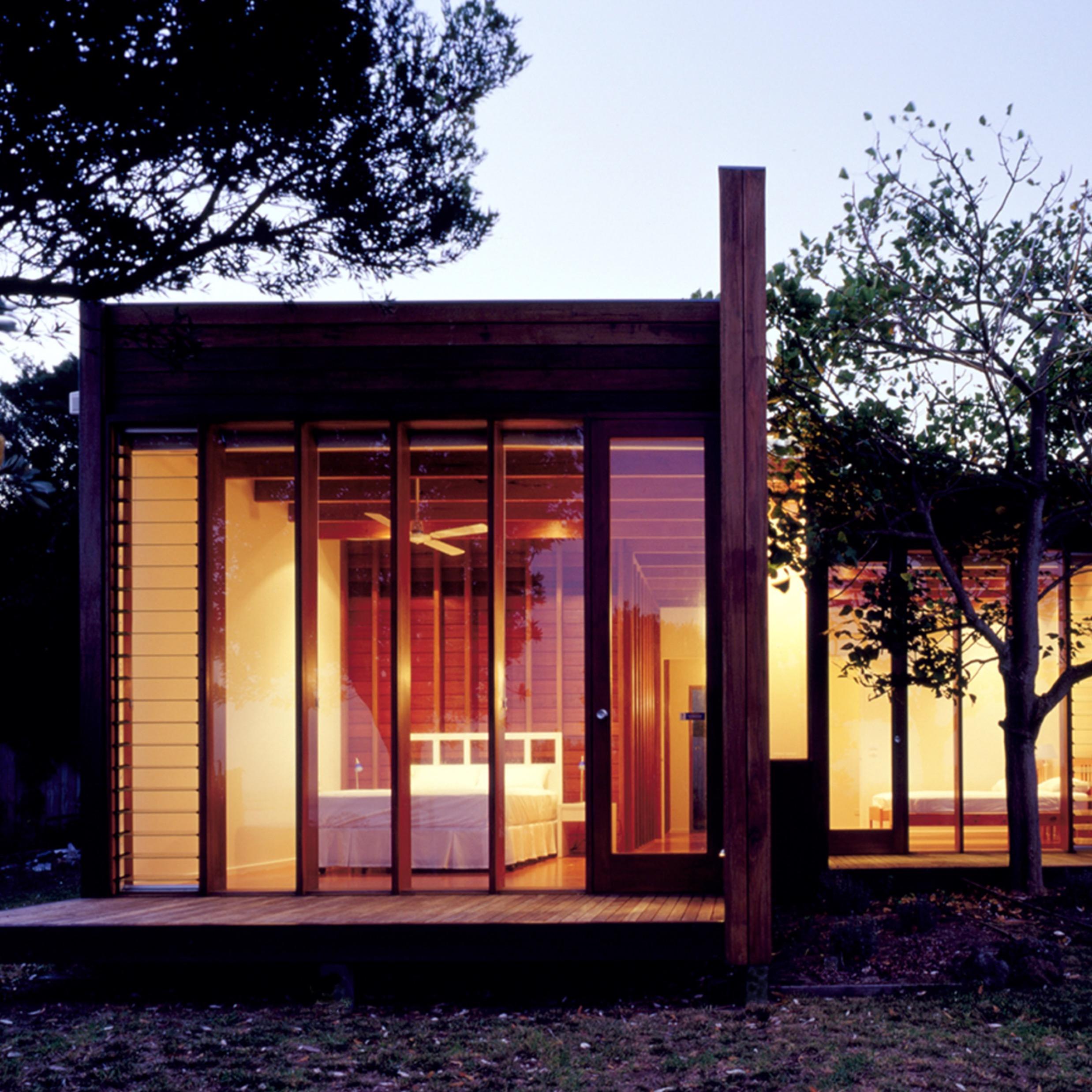 Balnarring house