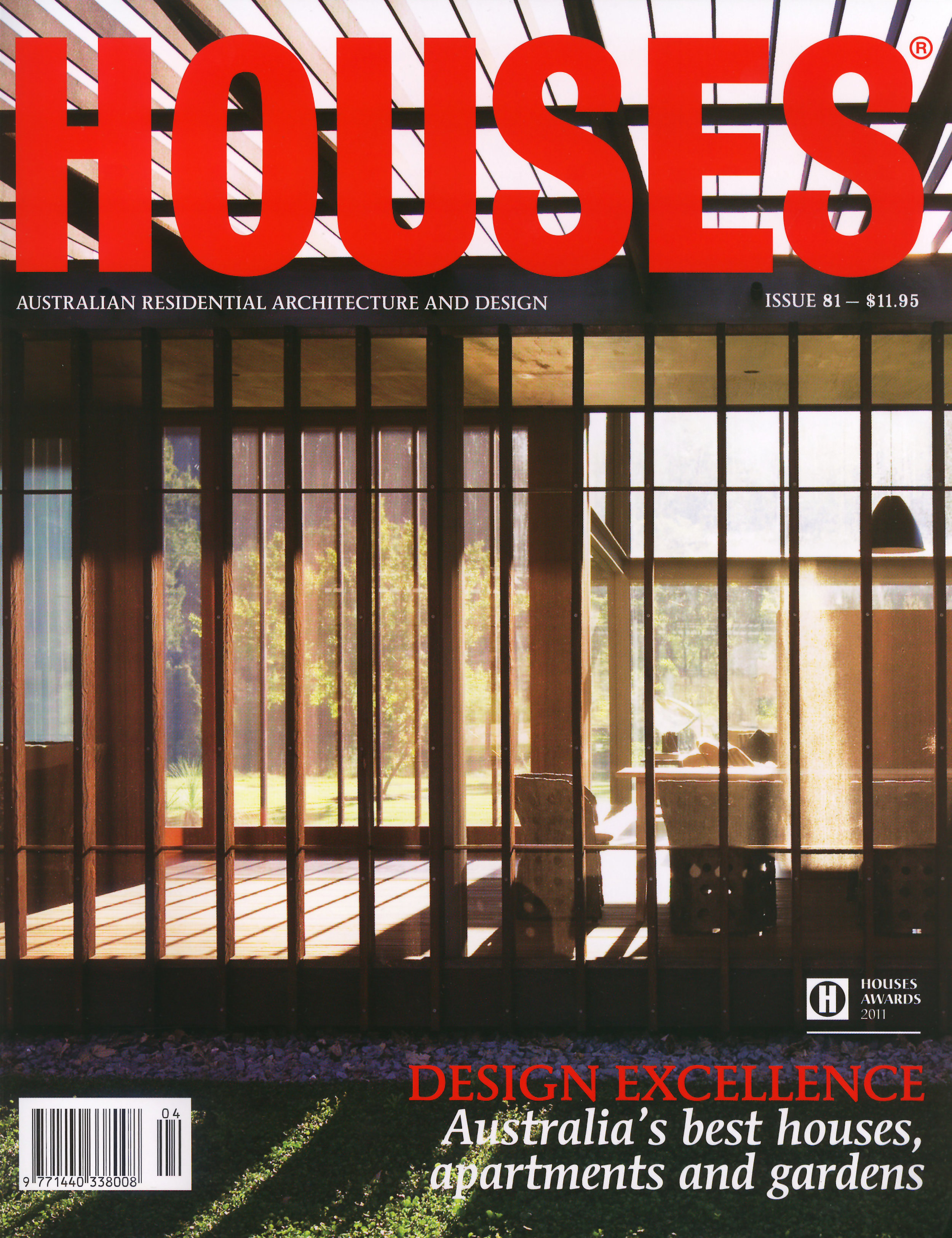 BC-HOUSES ISSUE 81.jpg