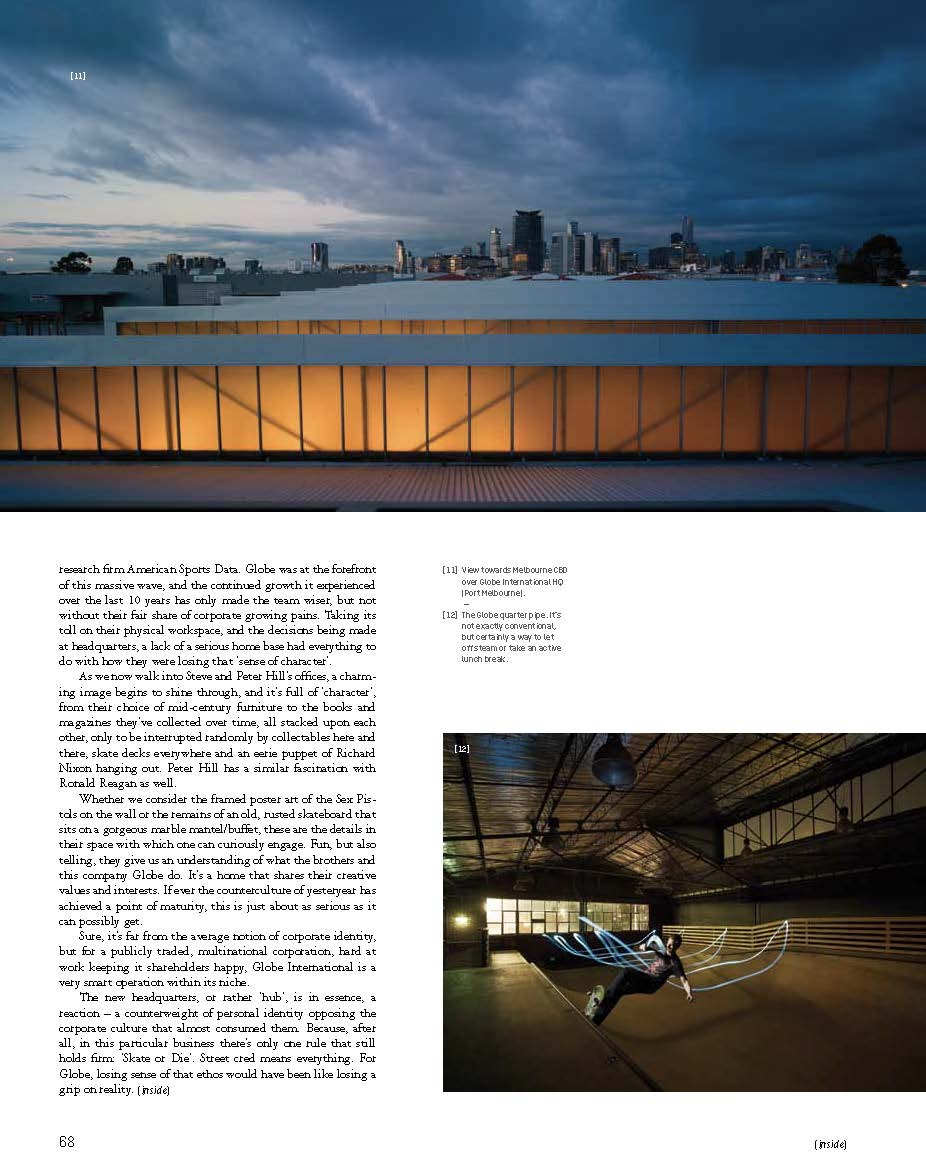GLOBE HQ-INSIDE 66 ARTICLE_Page_5.jpg