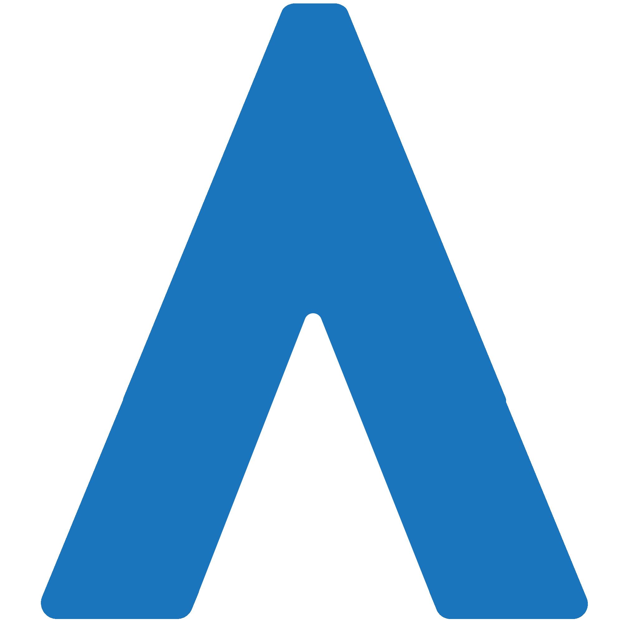 archos a.png