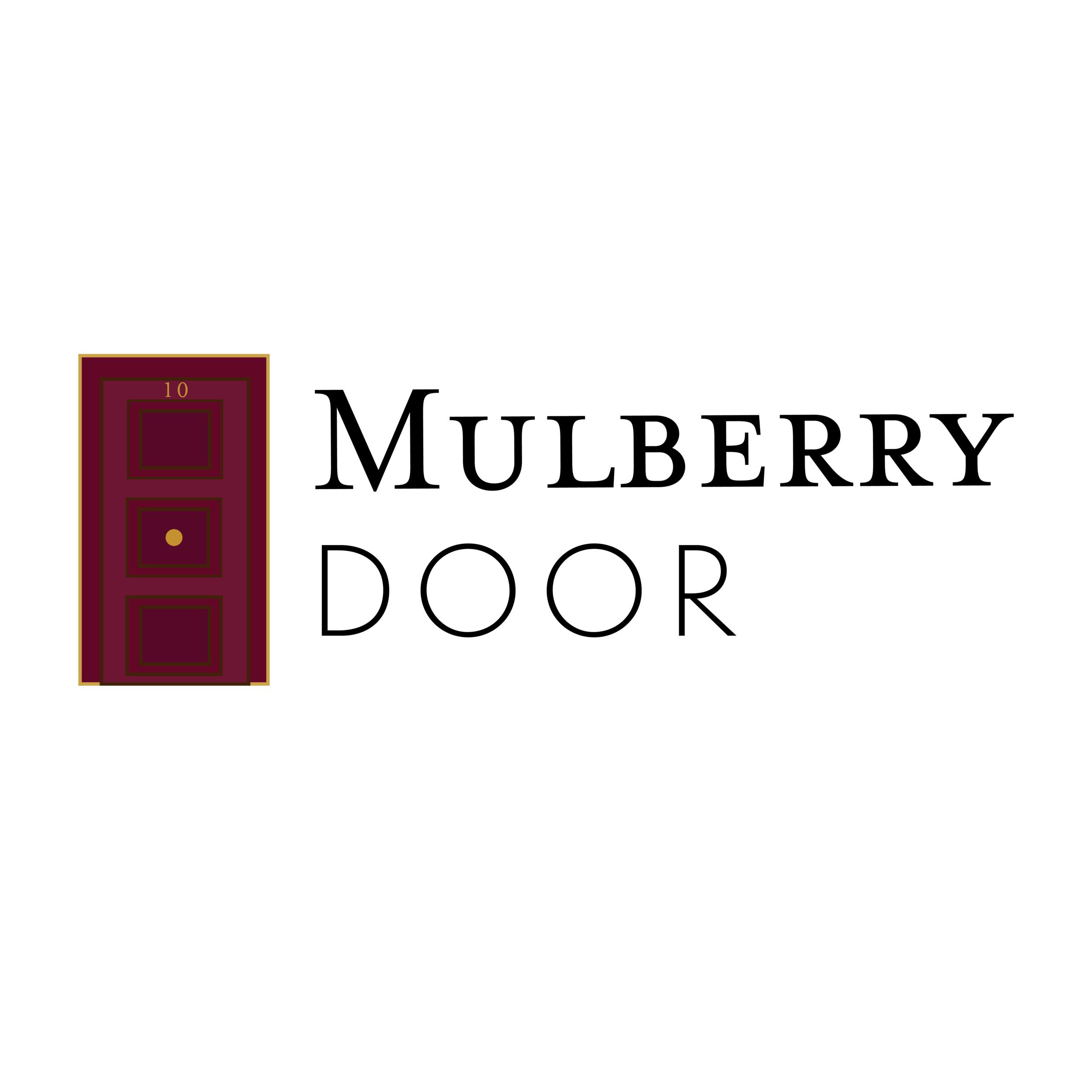 mulberryDoor_white.png