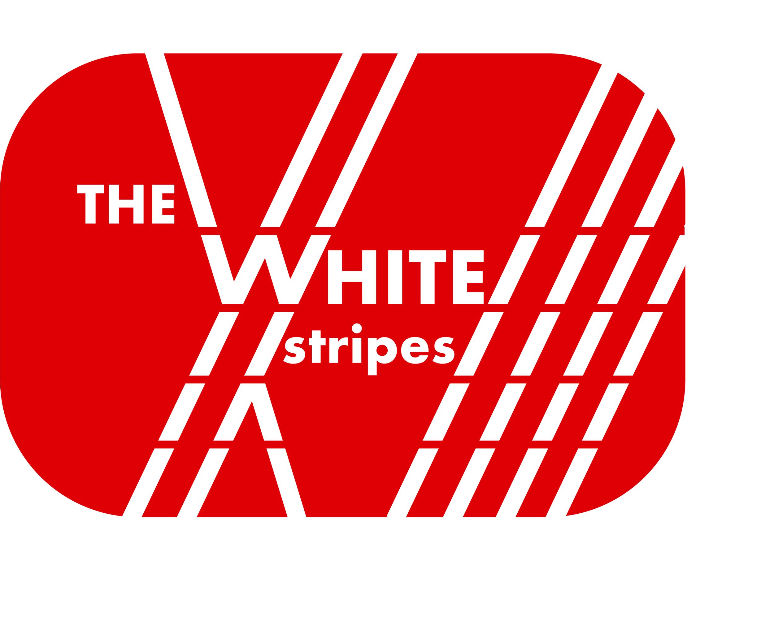 whitestripes.png