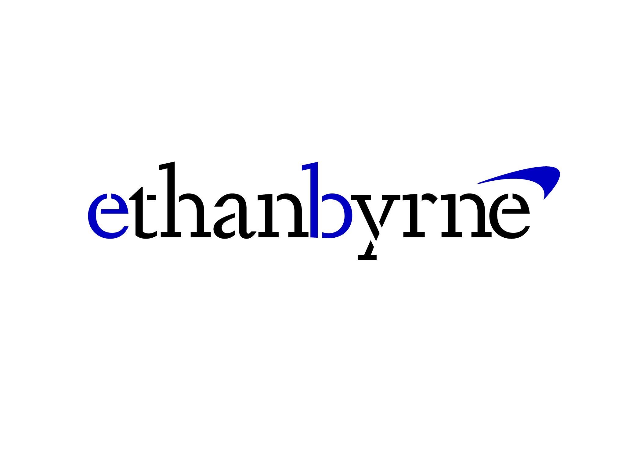 ethanbyrne.png