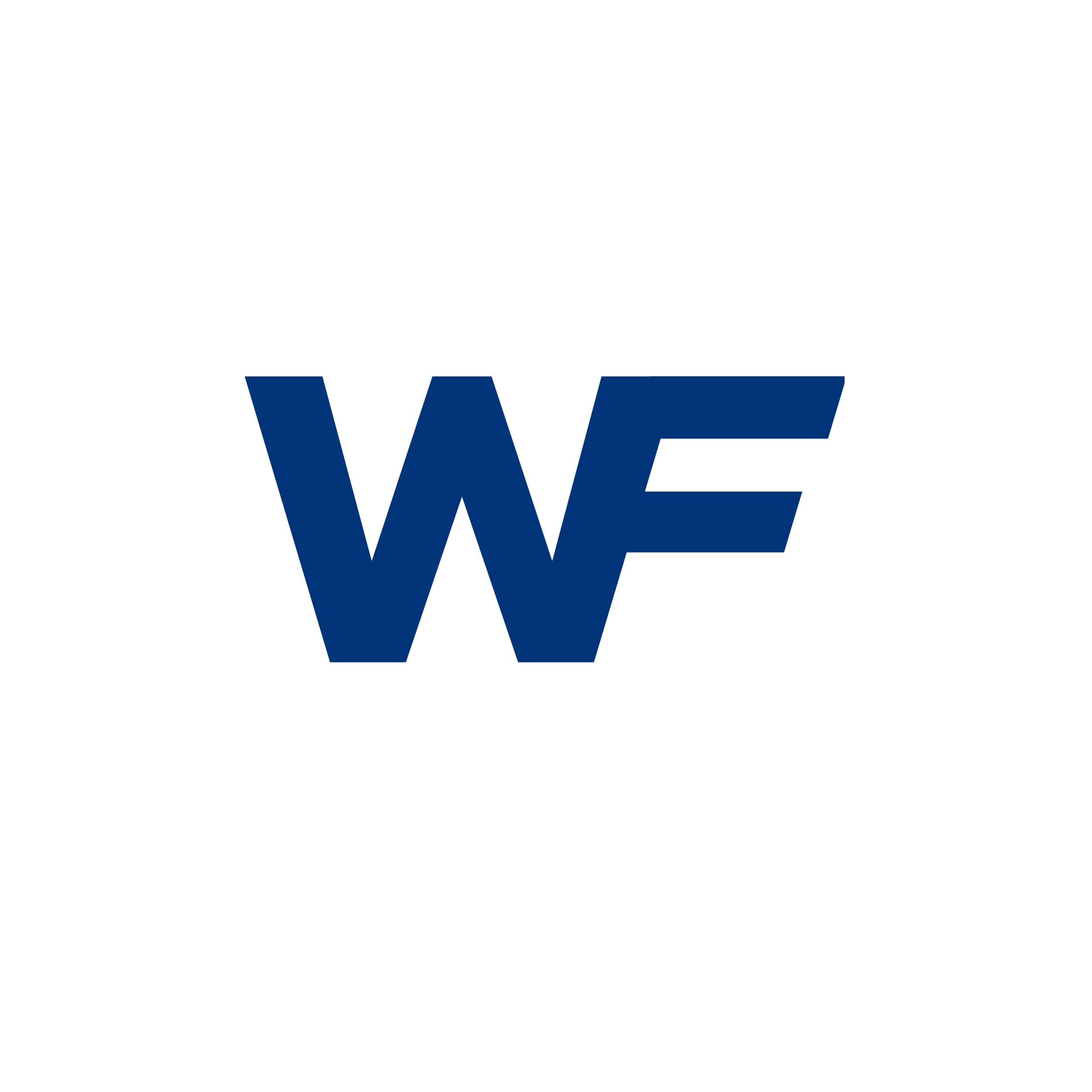WF.png