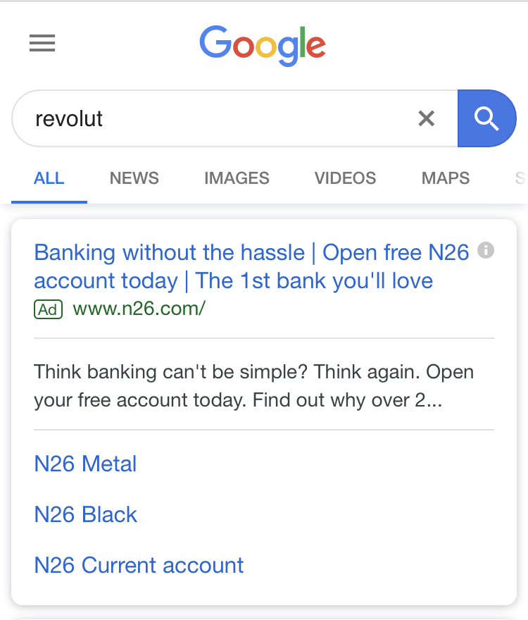 N26 AdJacking Revolut.jpg