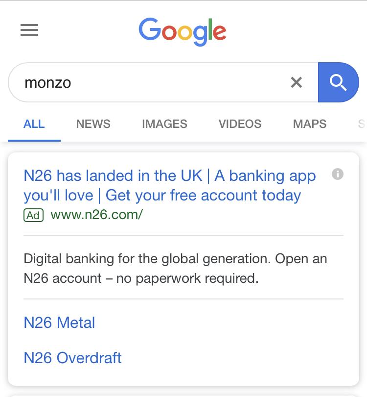 N26 UK Ad Jacking Monzo.jpg