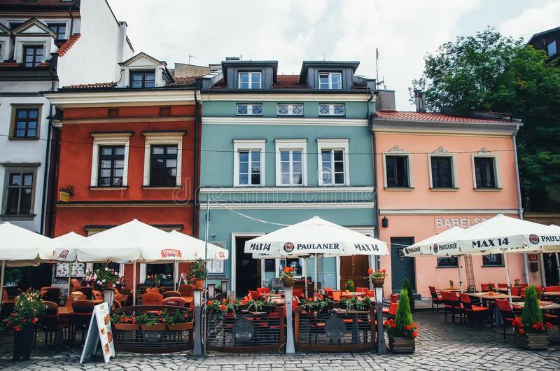 open-cafe-restaurant-jewish-quarter-kazimierz-against-houses-krakow-poland-june-szeroka-street-colorful-old-78359609.jpg