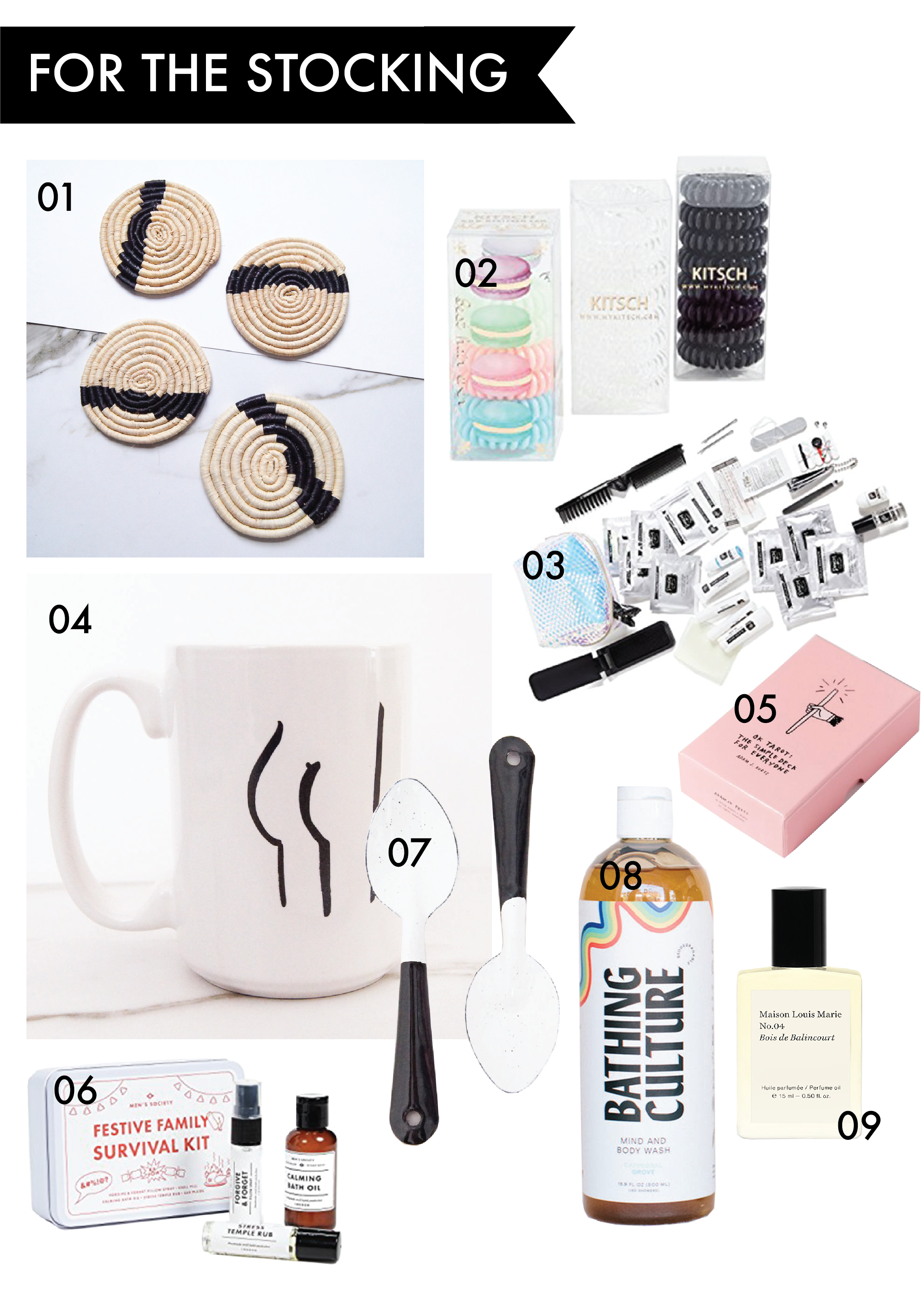 HOTELette Holiday Gift Guides 2018-05.png