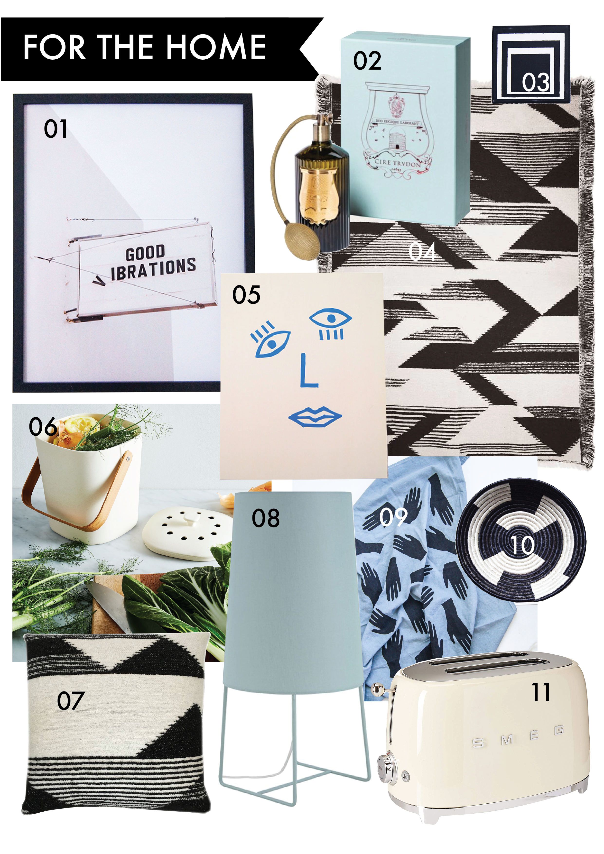 HOTELette Holiday Gift Guides 2018-06.png