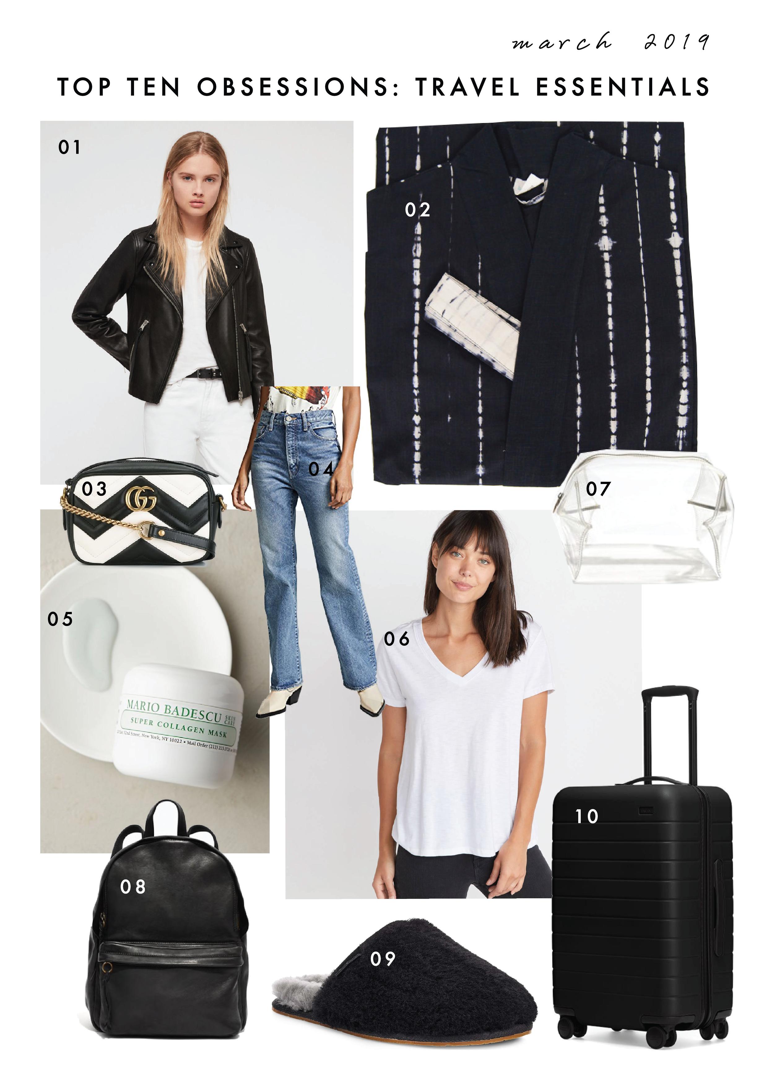 travel essentials-01.png