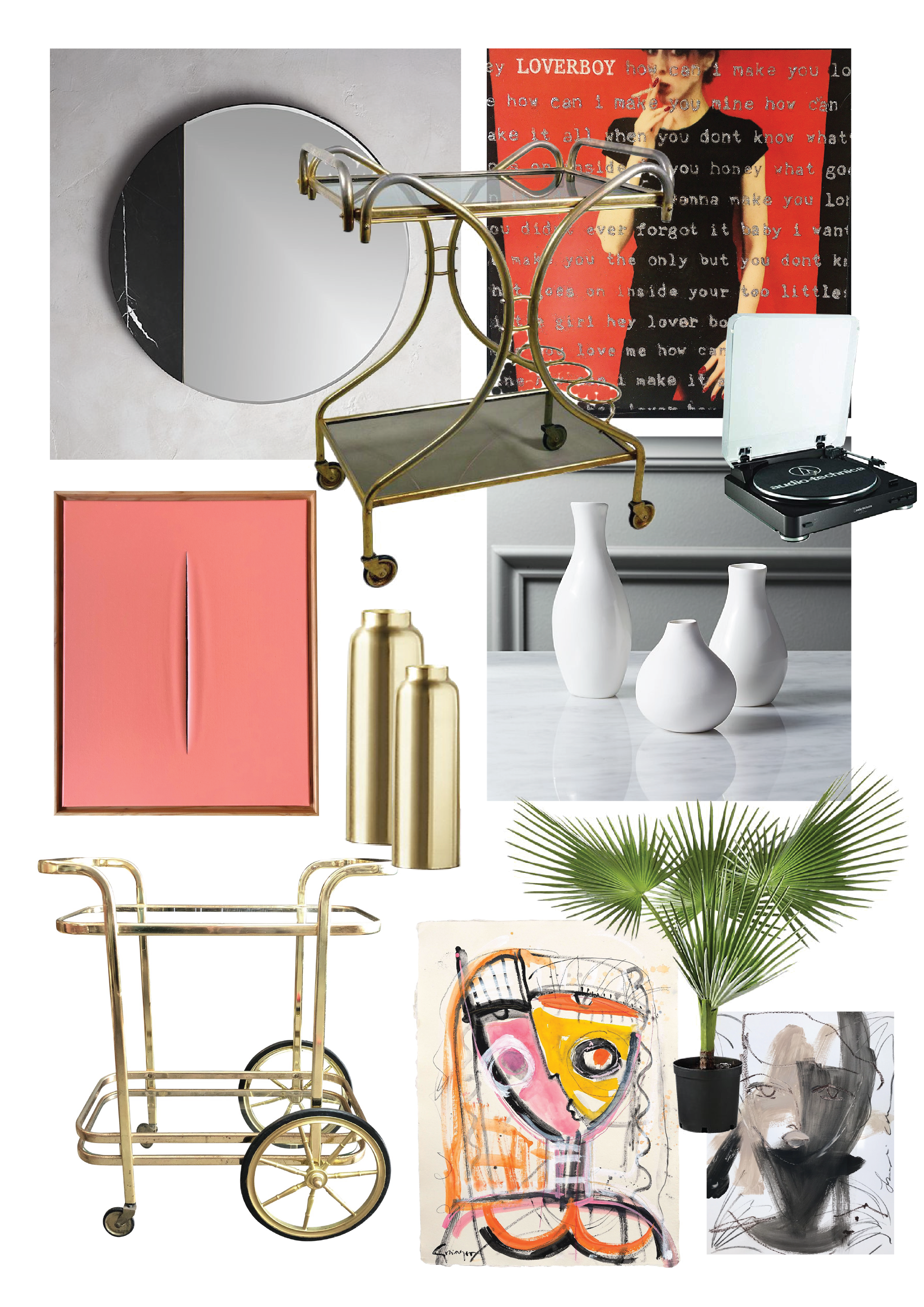 Get the Look Barcart-01.png