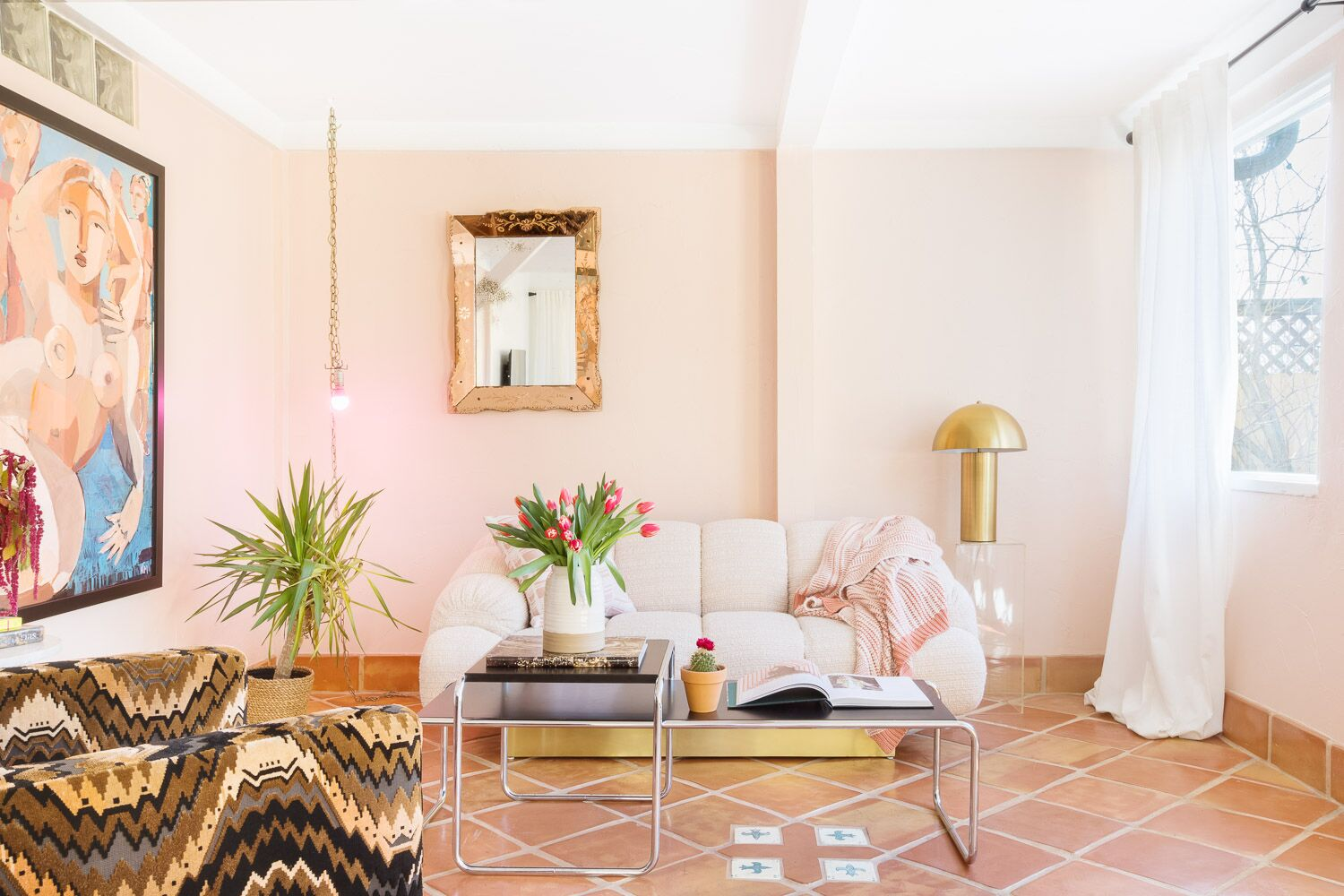 Photography + Styling by Alyssa Rosenheck for My Domaine