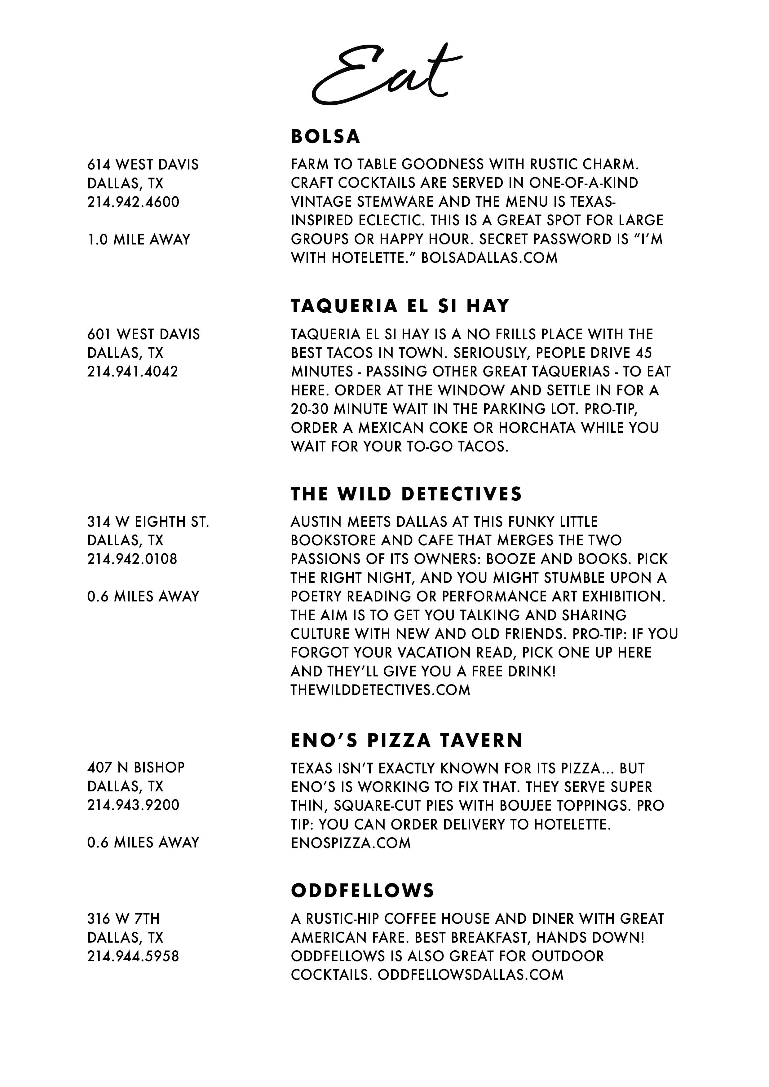 HOTELette Guide to Dallas 4.24-02.png