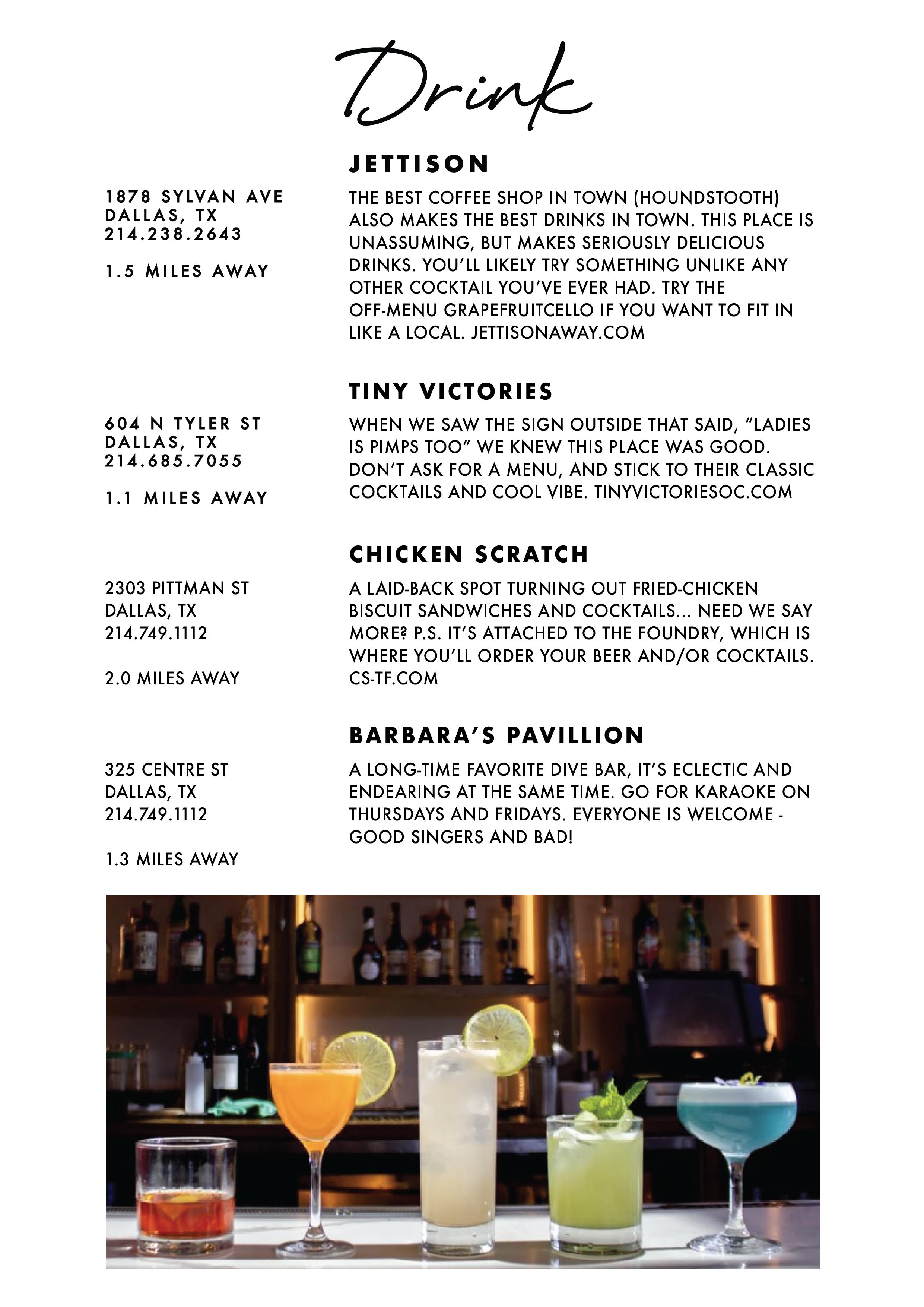 HOTELette Guide to Dallas 4.24-03.png