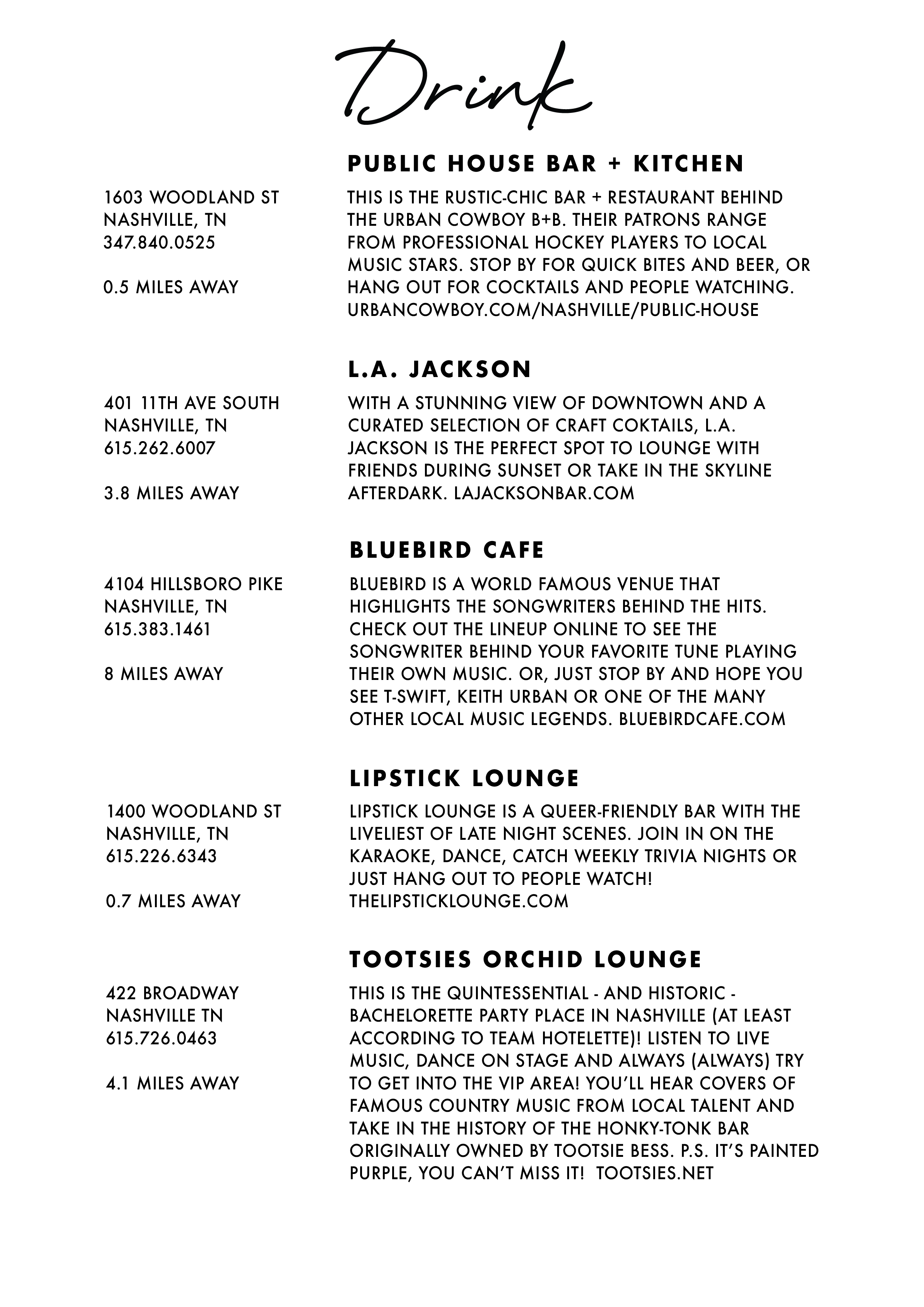 Guide to Nashville, 4.24-03.png