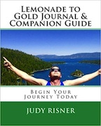 Just released to help you track your progress! Click here to order your copy today.