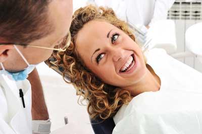 dental-implants-in-portland-or-at-portland-dental-center.jpg