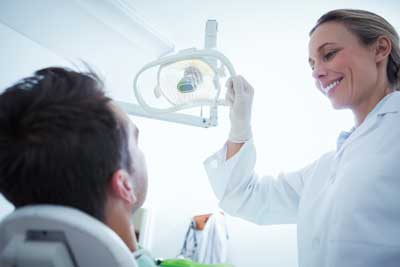 sedation-dentistry-in-portland-or-at-portland-dental-center.jpg