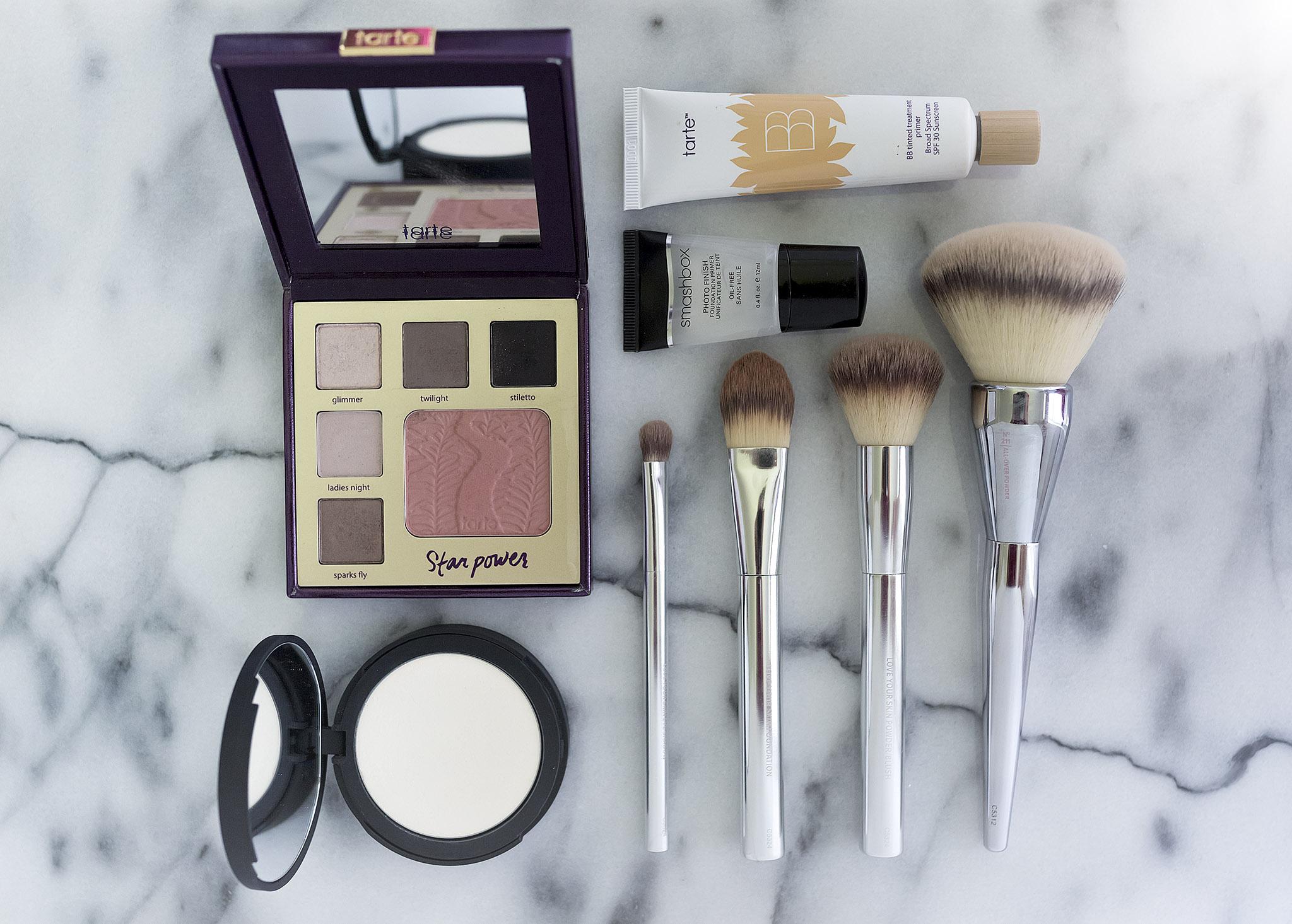 alexshelley_makeup.jpg