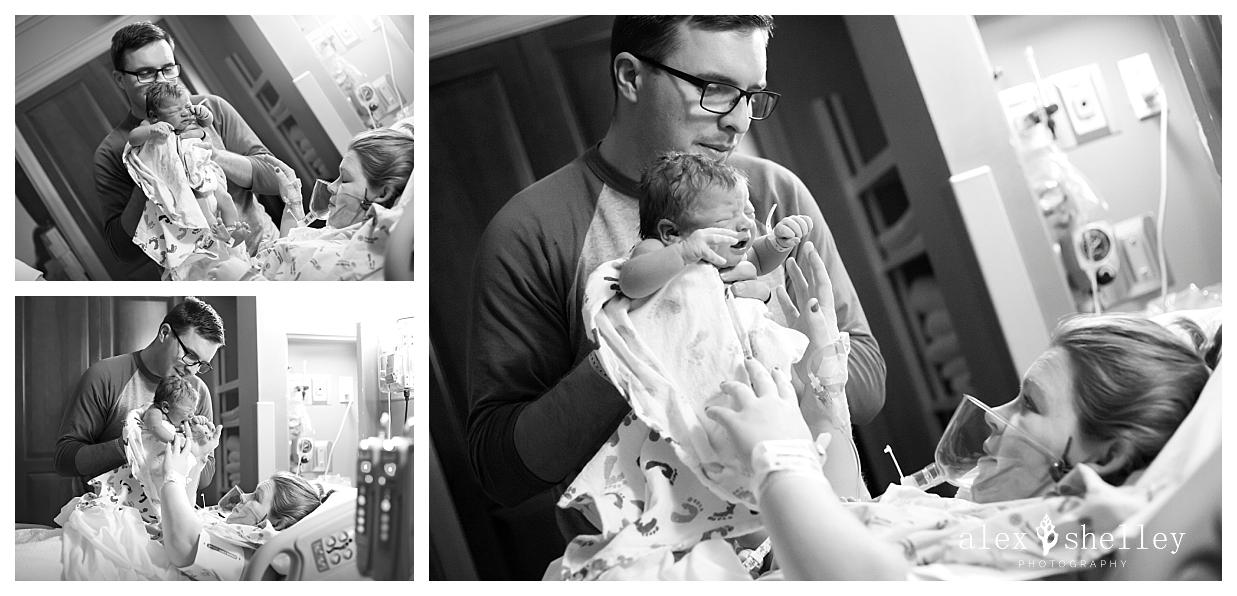 alex-shelley-birth-photography-0040