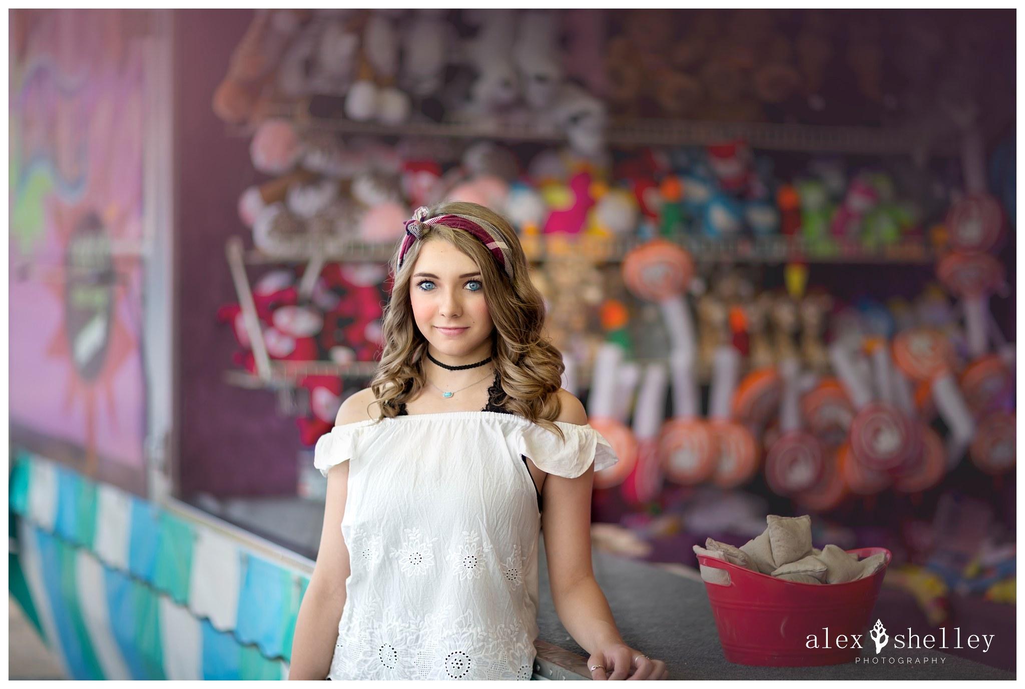 alex-shelley-senior-photos_0007