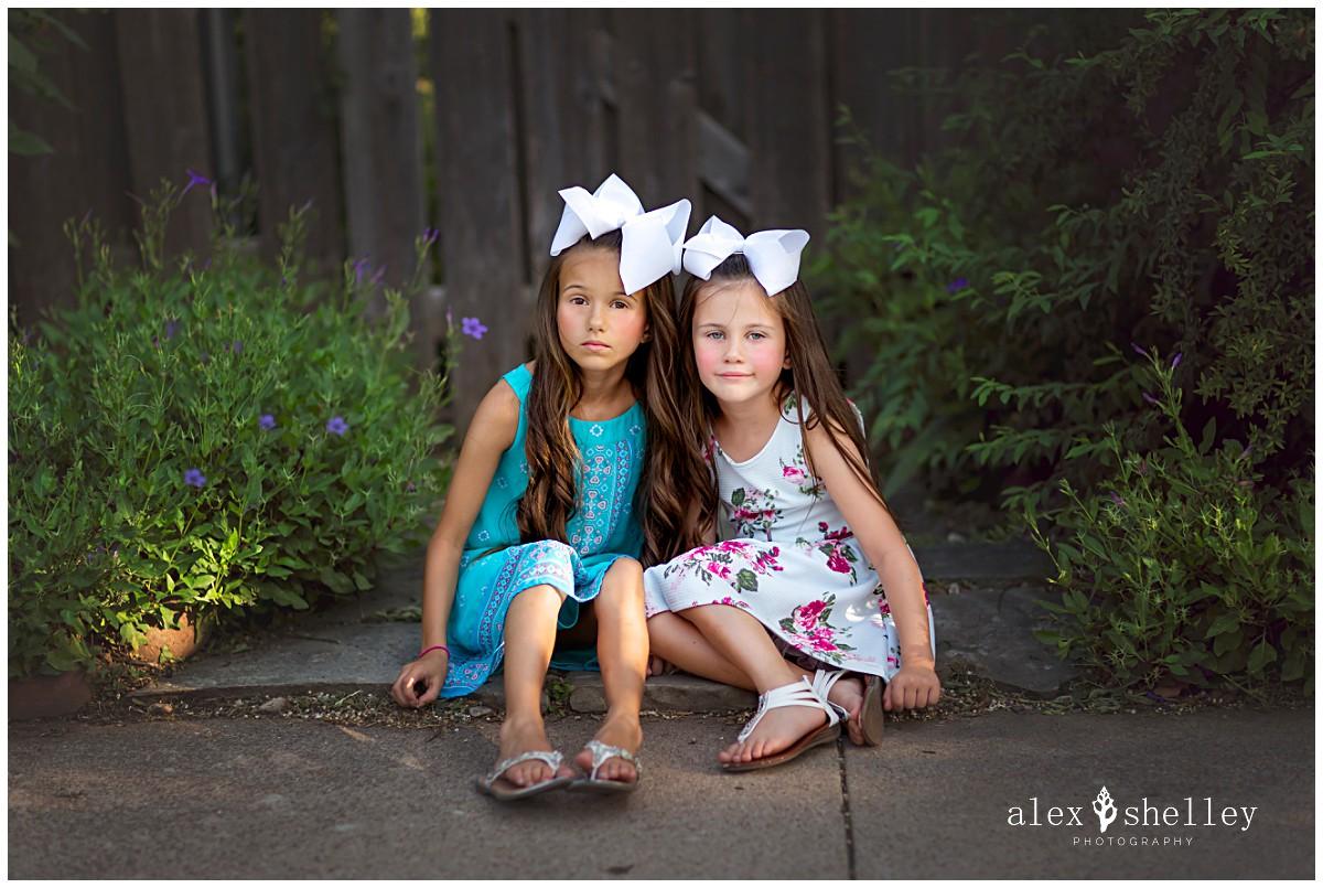 alexshelleyphotography-fortworth_0018