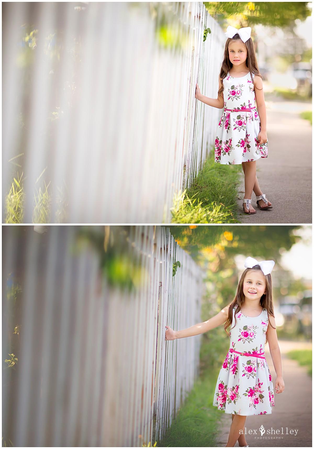 alexshelleyphotography-fortworth_0021