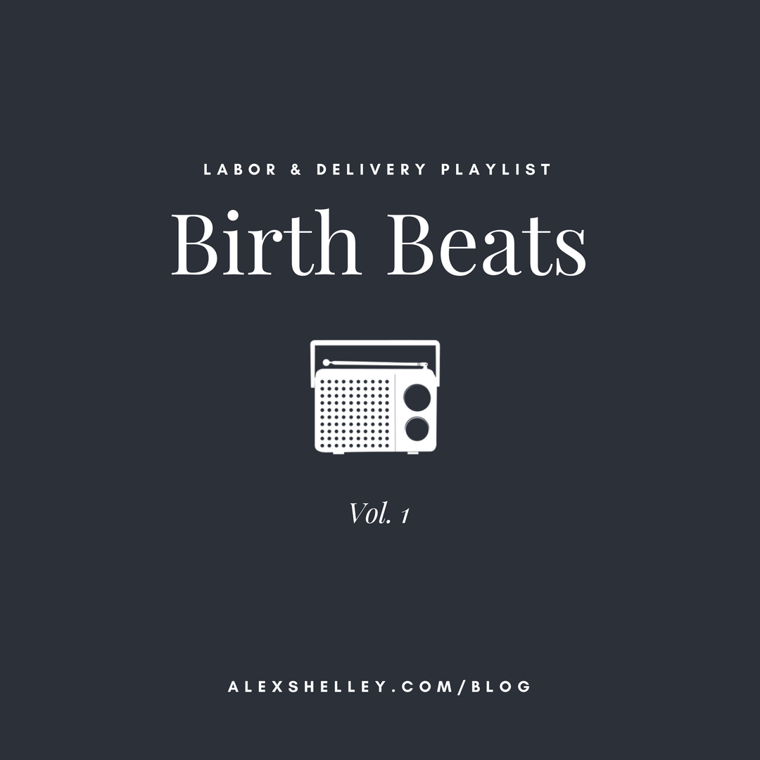 alex-shelley-photography-birth-beats
