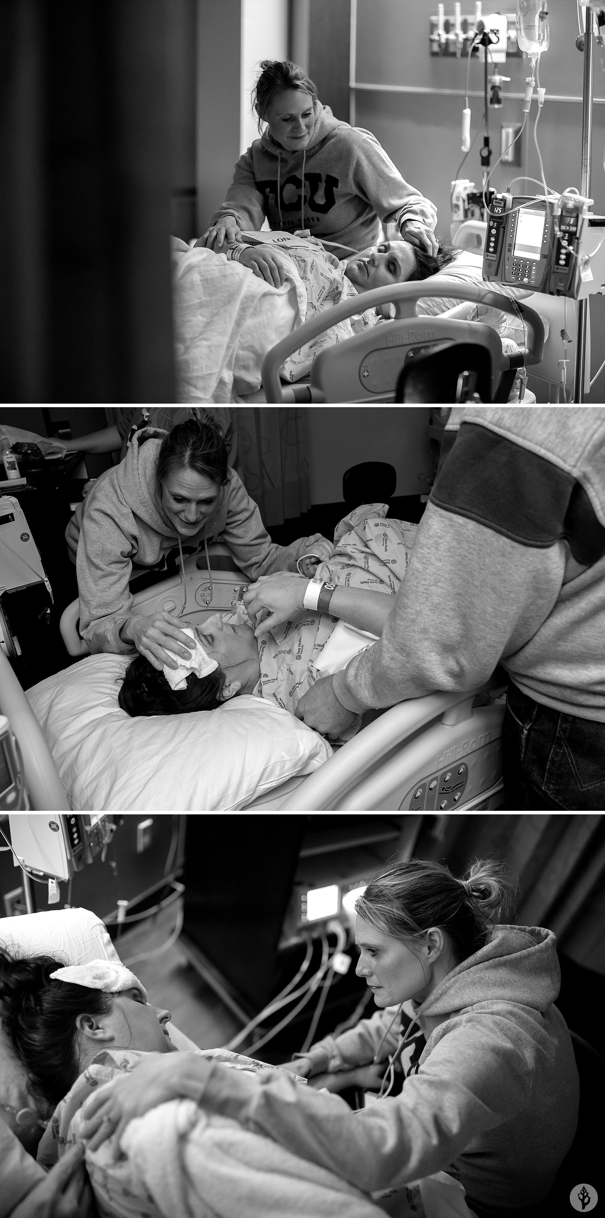 Alex Shelley Photography, DFW Birth Photographer, Dallas Fort Worth Birth Photographer, DFW Birth Photography, DFW Birth Workers, Fort Worth Birth Stories, Texas Birth Stories, Birth Becomes Her, Birth Magazine, Dallas Birth Guide, Texas Birth Network, Hospital Birth, Home Birth Photographer, C-Section Photographer, DFW Birth Stories