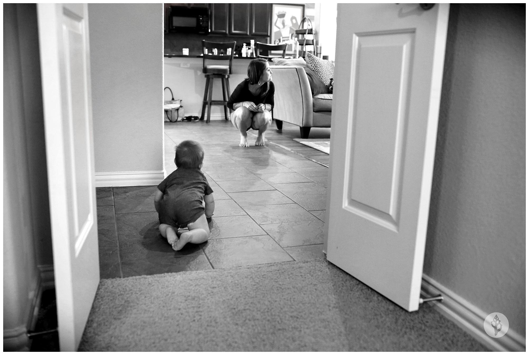 alex-shelley-photography-dfw-family-photographer-documentary-fortworth-keller-southlake-effarah037.jpg