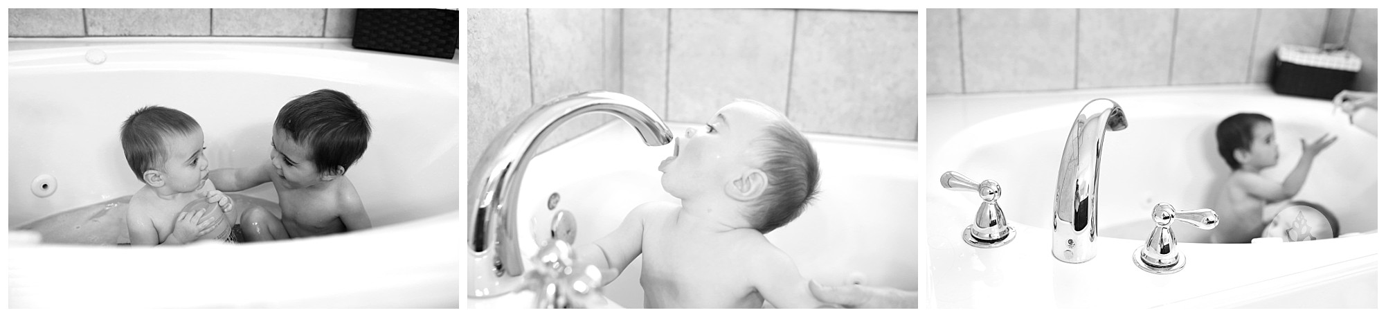 alex-shelley-photography-dfw-family-photographer-documentary-fortworth-keller-southlake-effarah048.jpg