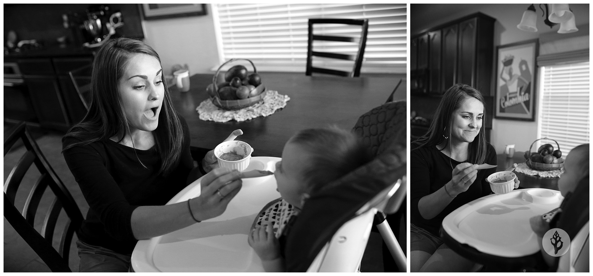 Copy of DFW Birth Photography Family Photographer Photojournalism Documentary Photography Fort Worth Keller Southlake Texas Moms Children Family Photographs Photos