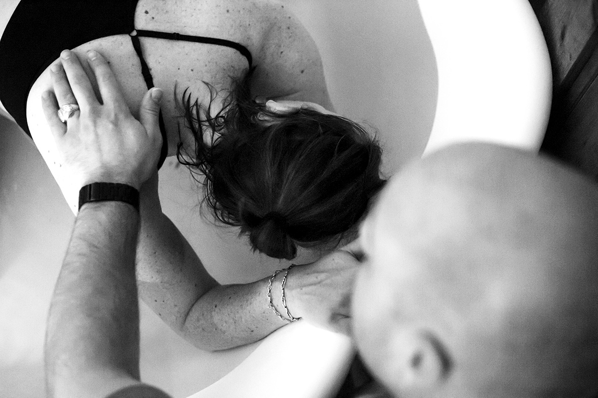alex-shelley-photography-birth-story-photos-11.jpg