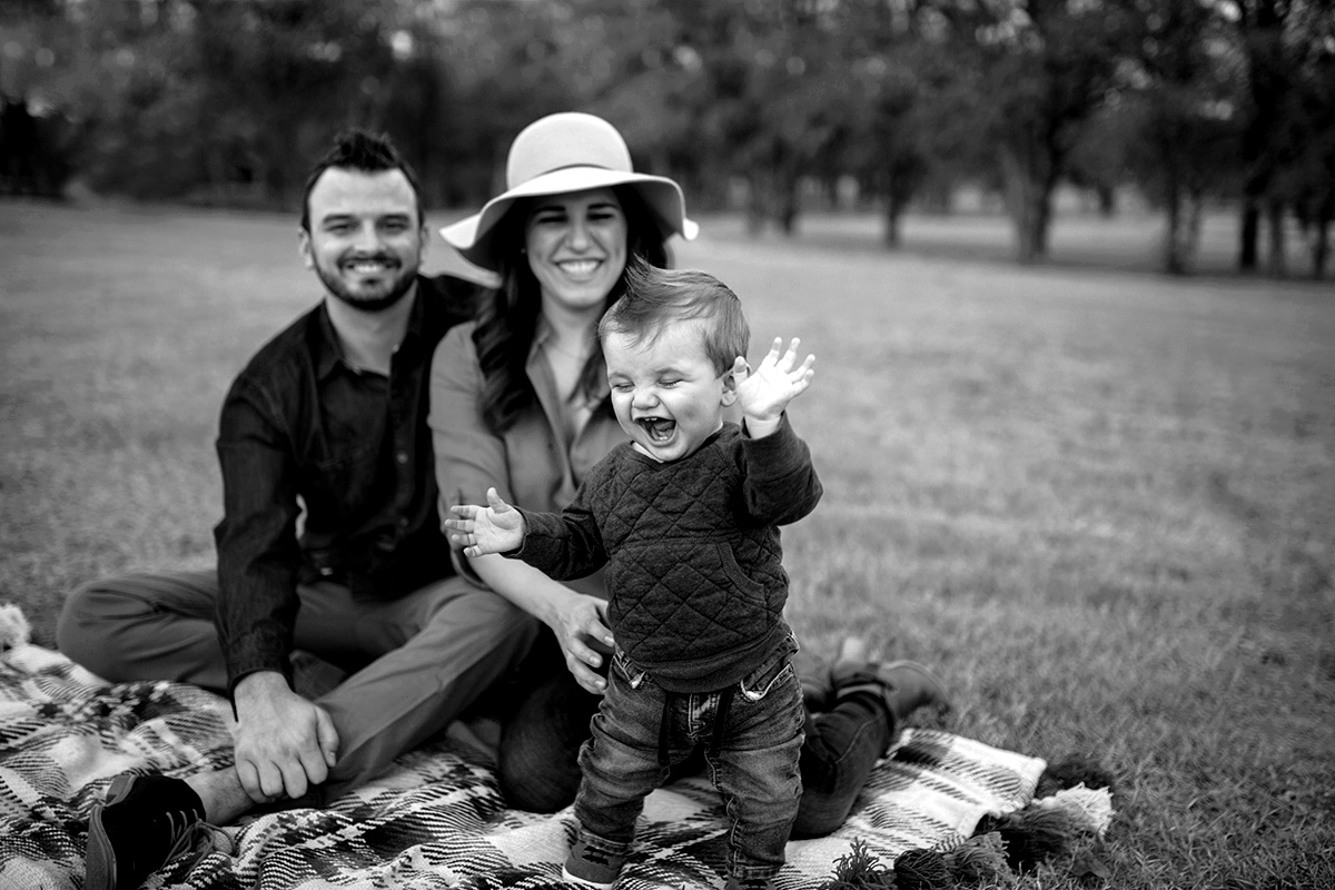 Professional Family Documentary Photographer DFW Family Photojournalism Stress Free Family Photographs Family Portraits at home Keller Southlake Fort Worth Texas