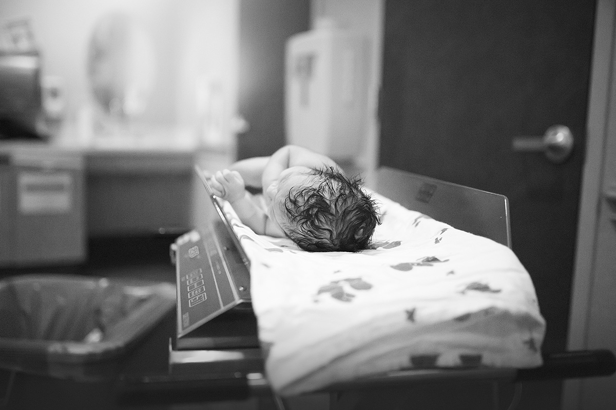 alex-shelley-photography-birth-story-photos-6.jpg