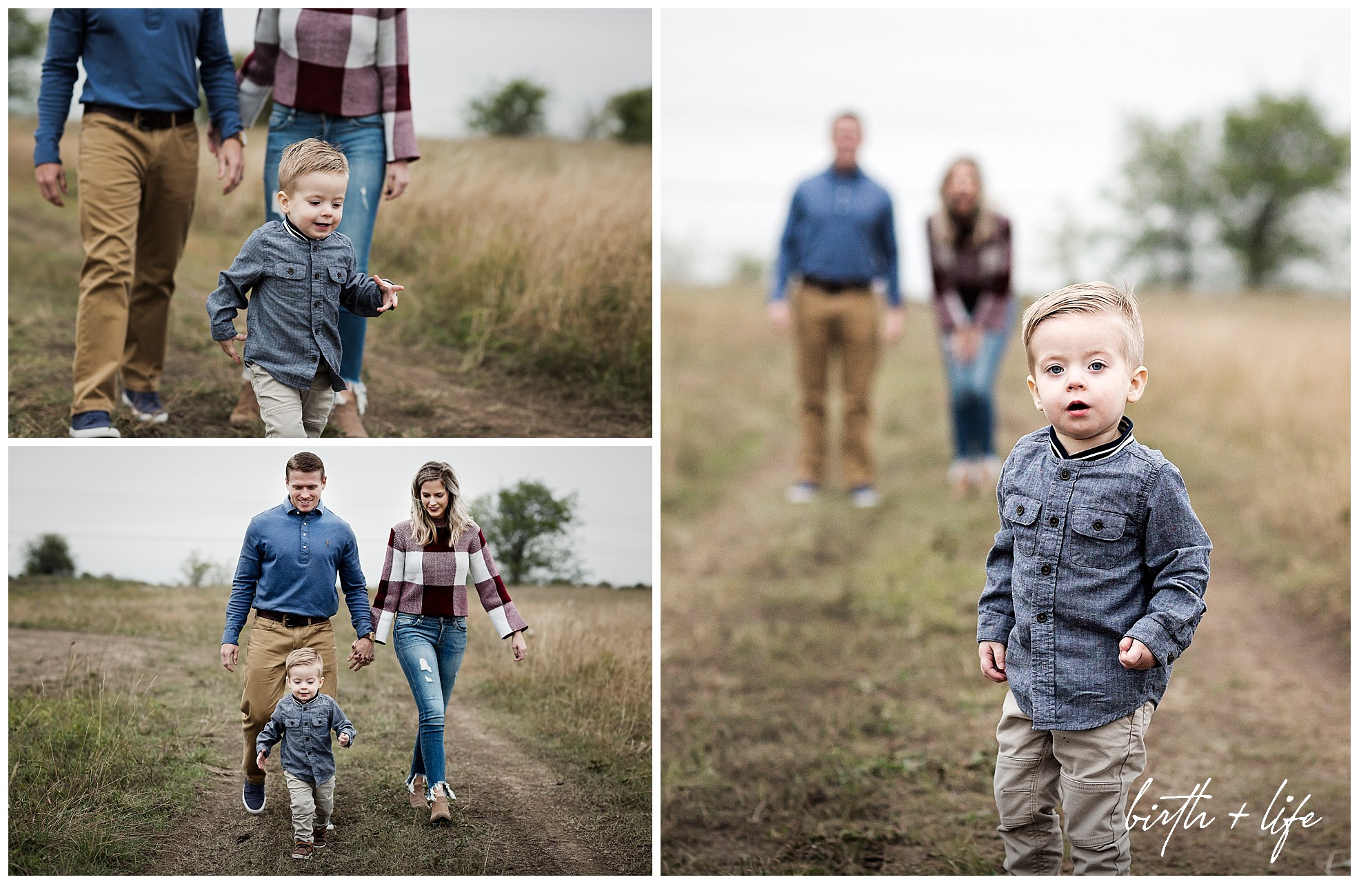 dfw-birth-and-life-photography-family-photojournalism-documentary-kids-photographer-authentic-fall-family-photos002.jpg