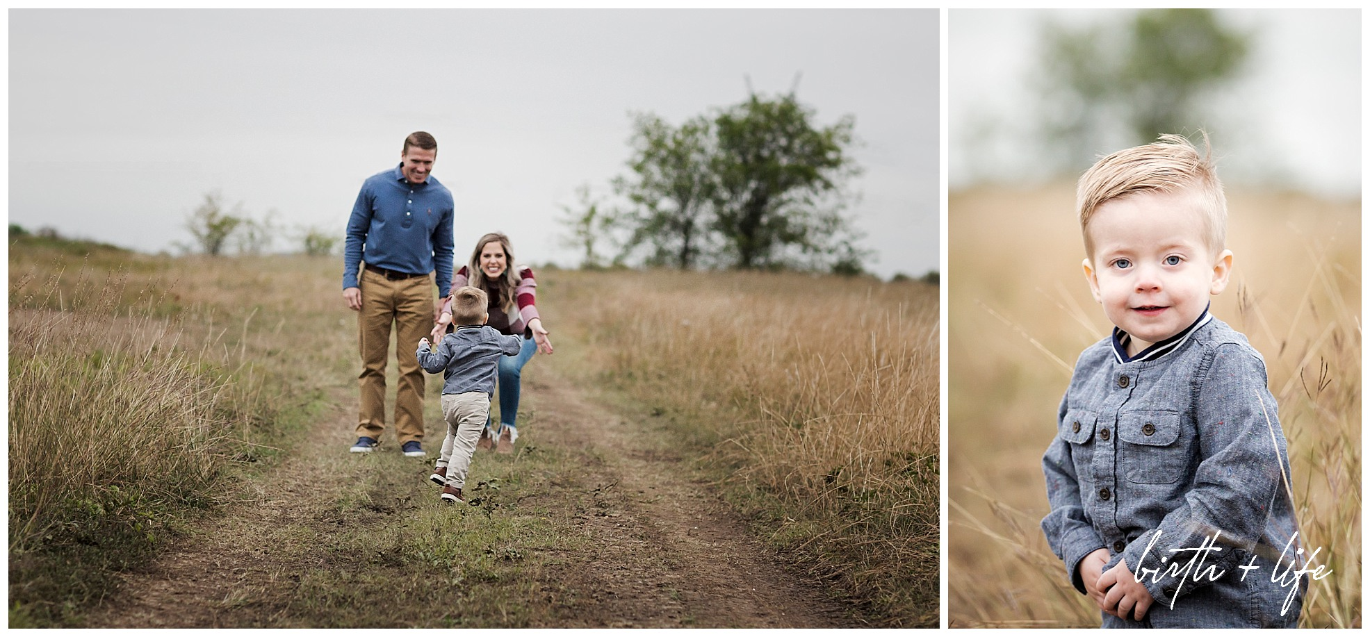 dfw-birth-and-life-photography-family-photojournalism-documentary-kids-photographer-authentic-fall-family-photos003.jpg